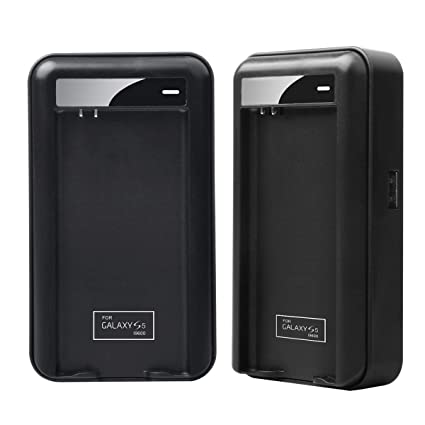 Amazon.com: Samsung Galaxy S5 battery Kit: Home Audio & Theater