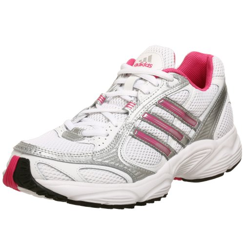 Women's Shoe Us 5 Adidas M bloom silver Duramo 9 Running white dqatv