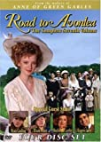 Road to Avonlea: Complete Seventh Volume [DVD] [Region 1] [US Import] [NTSC]