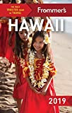 Frommer s Hawaii 2019 (Complete Guides)
