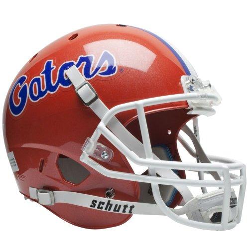 Schutt NCAA Florida Gators Replica XP Helmet