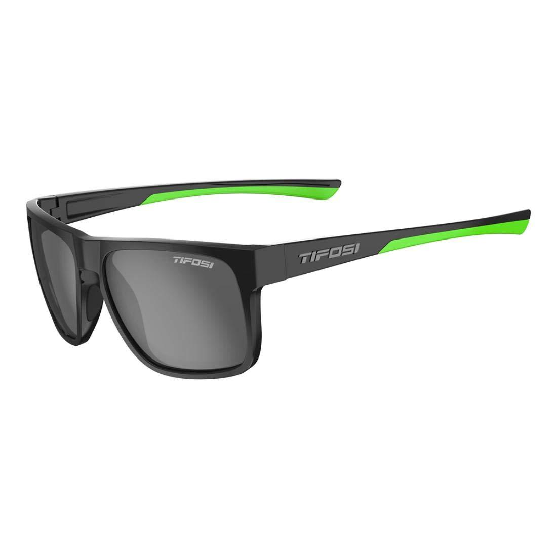 Tifosi Optics Swick Polarized Sunglasses