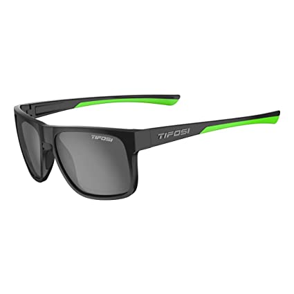 30b719f5e7e Amazon.com  Tifosi Optics Swick Sunglasses with Polarized Lens