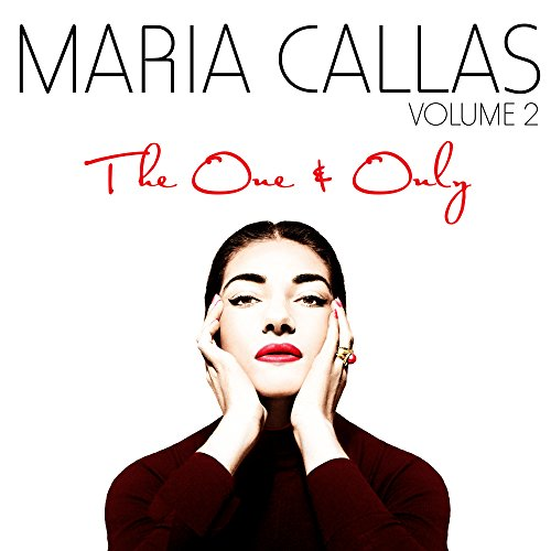 Casta diva maria callas mp3 downloads - Callas casta diva ...