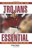 Trojans Essential, Steven Travers, 1572439254