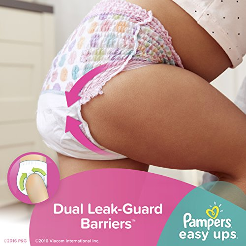 Pampers-Easy-Ups-Training-Pants-Girls