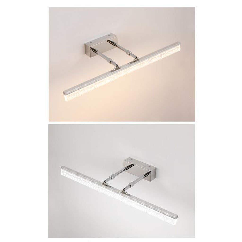 Spezielle Lampe Für Badezimmer