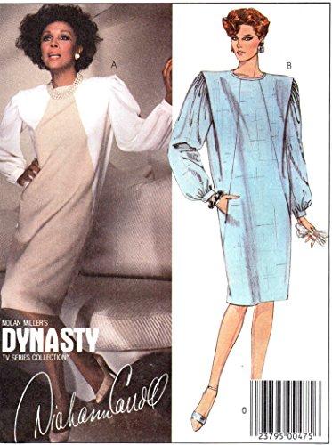 Buy nolan miller dresses - 4