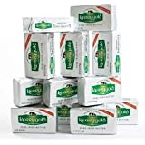 Kerrygold Unsalted Butter 12 pack (6 pound)
