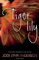 Fairytale Fiction (Teen)
