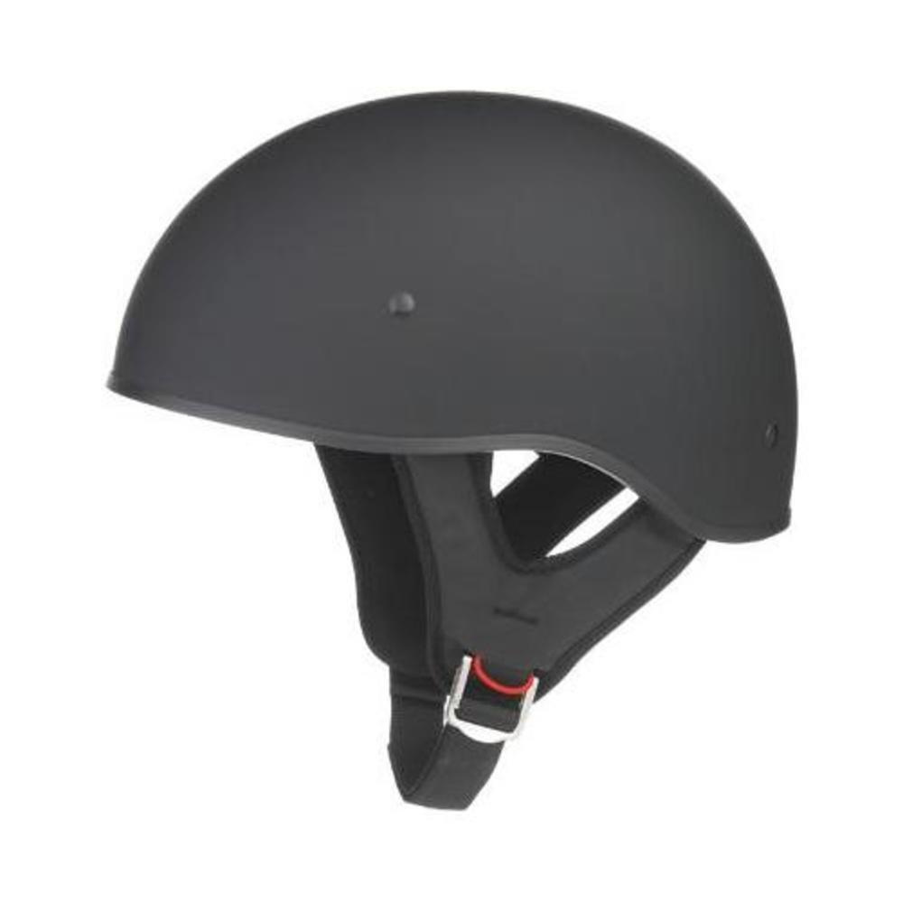 Gmax G355073 Half Helmet