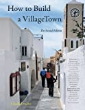 How to Build a Villagetown, Claude Lewenz, 095828685X