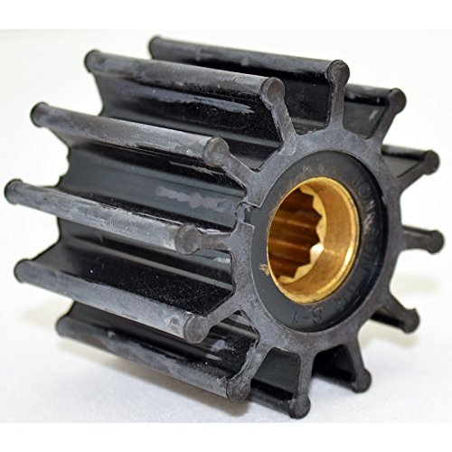 Johnson Pump 09-812B-1 Impeller ()