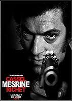 Mesrine Part 1 - Killer Instinct