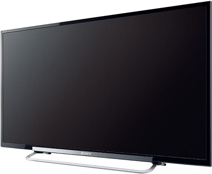 Sony KDL40R470A - Televisión LCD de 46 pulgadas Full HD, color ...