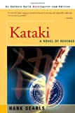 Kataki, Searls Hank, 0595144470