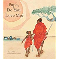 Papa, Do You Love Me?: MAMA