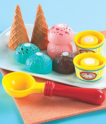 ice cream learning resources - 6