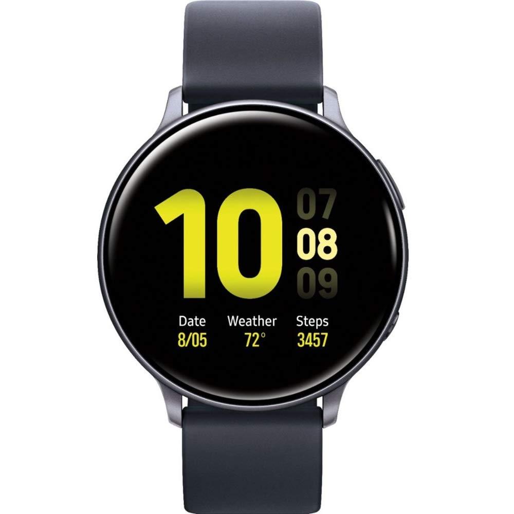 samsung-galaxy-watch-active2-silicon-strap-aluminum-bezel-bluetooth-international-aqua-black-r820-44mm