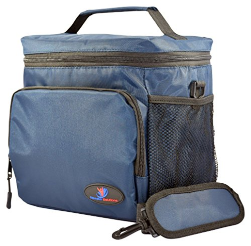 Ramaka Solutions Compartments Adjustable Detachable product image