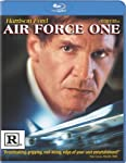 Cover Image for 'Air Force One'