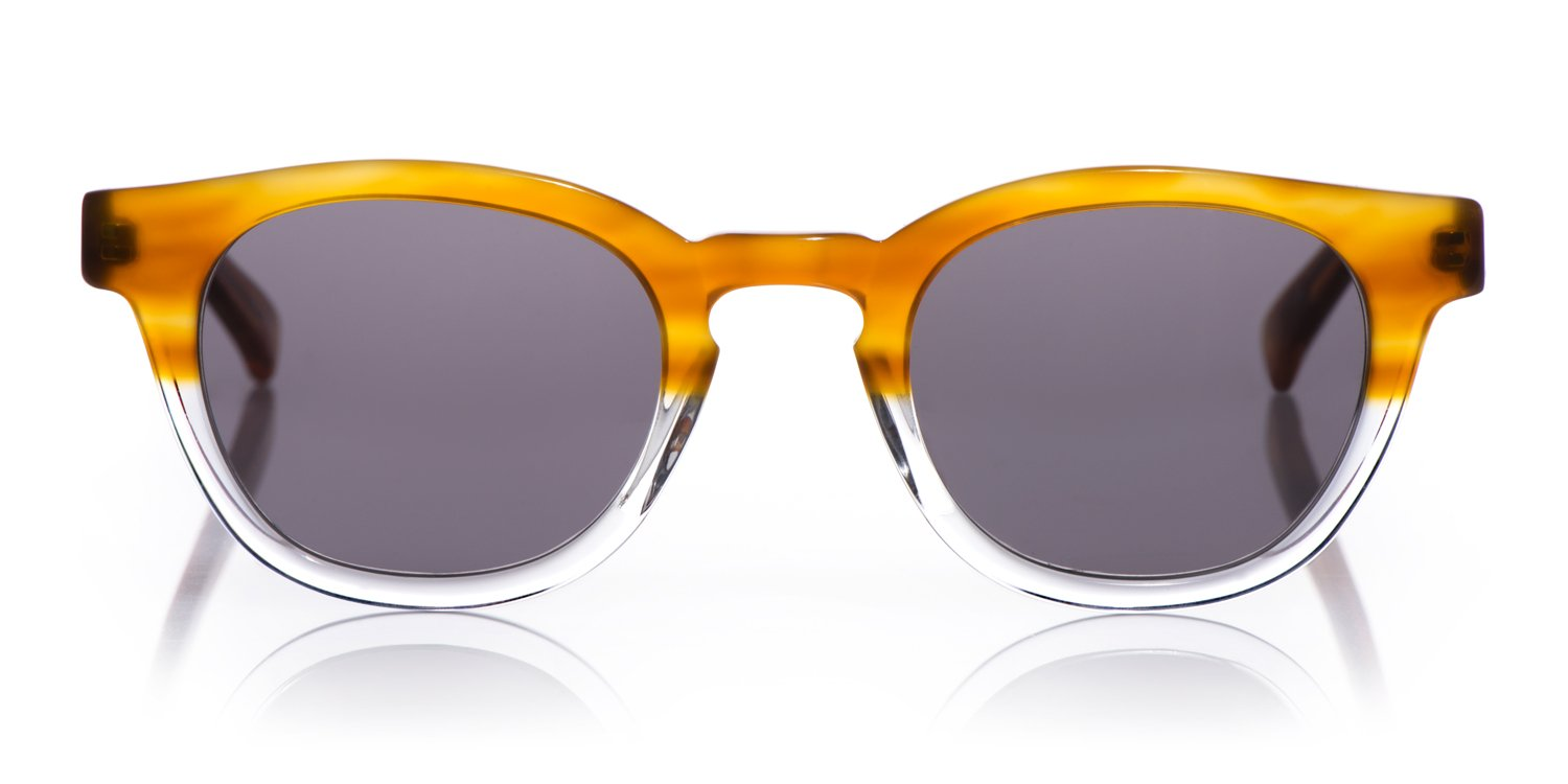 f6d52255229 Amazon.com  eyebobs Laid All Day Reader Sunglasses