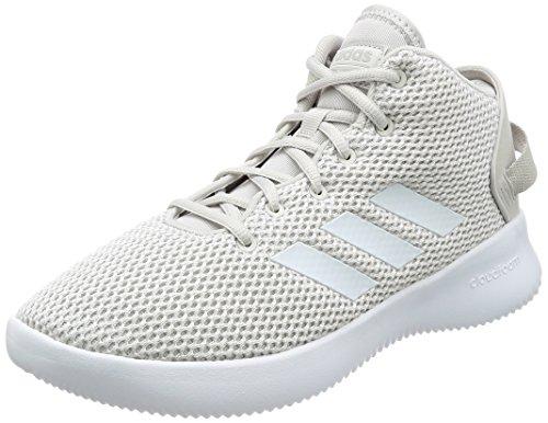 griuno Mid Chaussures Ftwbla Homme Noir Gridos Adidas Cf Refresh De Fitness Gris qEzztv