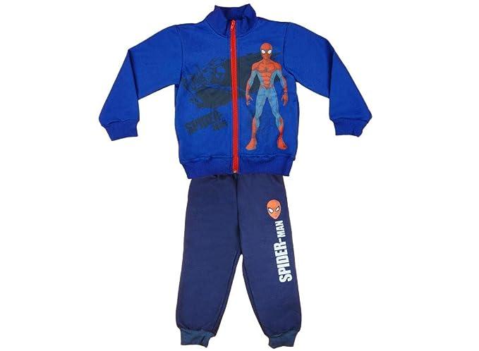 Adidas Sportanzug Kinder Gr. 110116