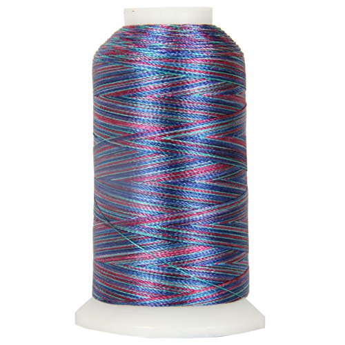 Jewel Embroidery - 2