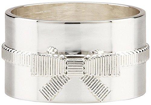 Kate Spade New York KS Grace Avenue Ring Dish
