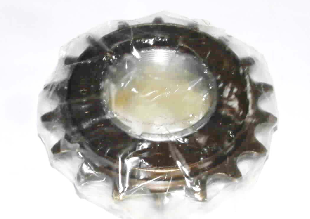 Hayter Genuine 340150 Roller Freewheel