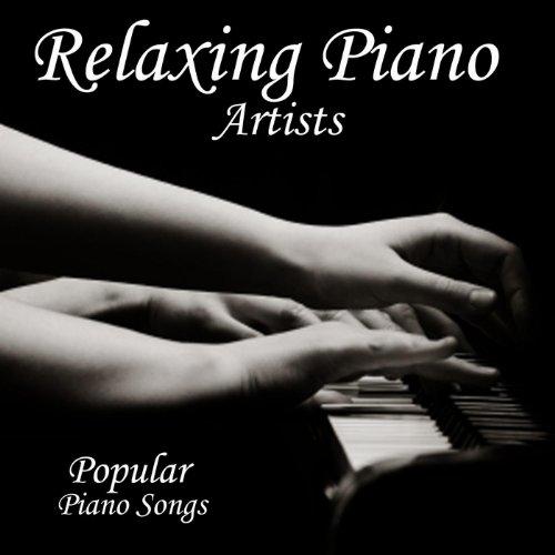 Amazon.com: Relaxing Piano Artists - Popular Piano Songs ...  Amazon.com: Rel...