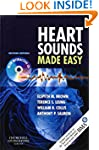 Heart Sounds Made Easy with CD-ROM