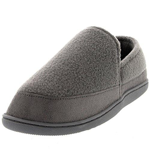 Abeba Plantilla paraAir Cushion Oficio de Zapatos Siehe Abbildung Talla:40 0uz5EO