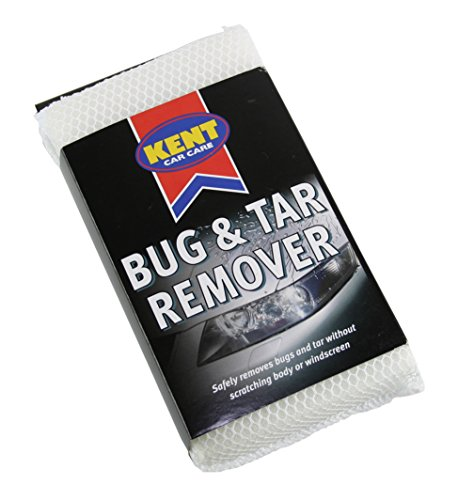 Kent Car Care GKEQ9230 Bug and Tar Remover
