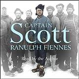 Captain Scott