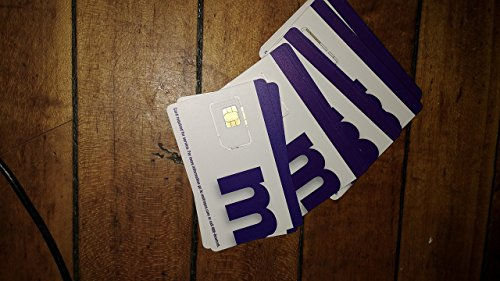 sim-card-for-metro-pcs-metro-pcs-sim-card