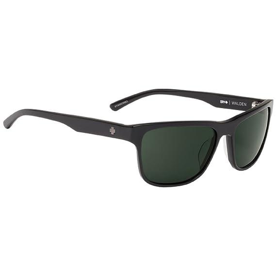 9257cc5cc30 Amazon.com  WALDEN BLACK - HAPPY GRAY GREEN  Clothing