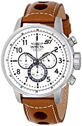 Image of the product Invicta Mens 16009 S1 that is listed on the catalogue brand of Invicta.