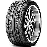 Yokohama S.DRIVE Performance Radial Tire - 205/50-15 86V