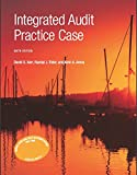 Integrated Audit Practice Case 6th Edition, Armond Dalton Publishers, Incorporated, 0912503564