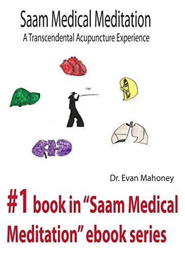 Saam medical meditation transcendental acupuncture experience saam medical meditation transcendental acupuncture experience organ centered consciousness saam acupuncture and medical fandeluxe Gallery