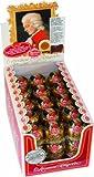 Reber Mozart Kugel Counter Unit (45pcs) by Reber Chocolate Specialties