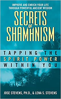 Secrets Of Shamanism: Tapping The Spirit Power Within You Descargar ebooks PDF