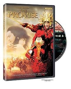The Promise (Sous-titres français) [Import]