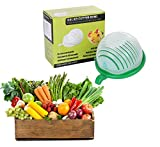 best seller today Improved Premium 60 second Salad...