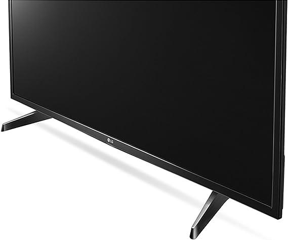 LG 49UH610V - TV de 49