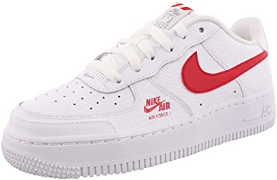 Nike Air Force 1 LV8 GS Boys Shoes