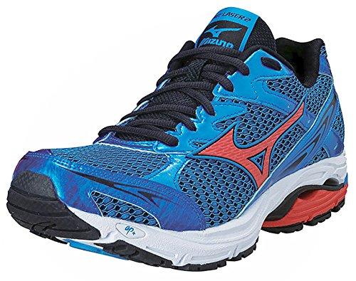 Mizuno Wave Laser 2 Runningshoes Men c5TXcwEx3