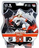 "NHL Figures Jakub Voracek 6"" Player Replica"